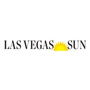 Vegas Inc – Las Vegas Sun